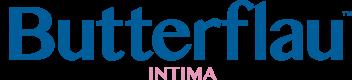 flau-butterflauintima-logo-02