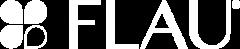 flau-logo-white-02