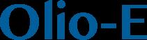 flau-olioe-logo-02